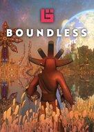 Скачать бесплатно Boundless