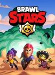 Twitch Streamers Unite - Brawl Stars Box Art