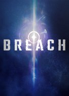 View stats for Breach