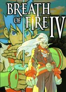 View stats for Breath of Fire IV