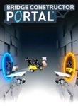 Twitch Streamers Unite - Bridge Constructor Portal Box Art