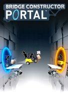 Скачать бесплатно Bridge Constructor Portal