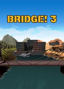 Bridge! 3 - The Construction Game