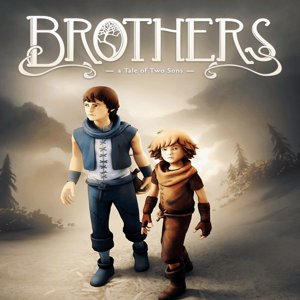 Brothers: