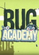 View stats for Bug Academy