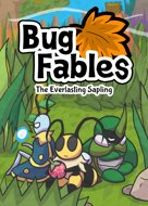 View stats for Bug Fables