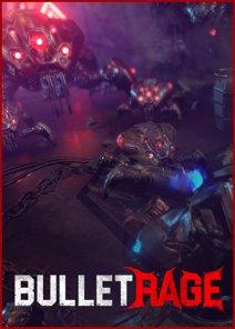 BulletRage