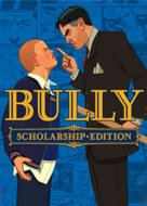 View stats for Bully: Scholarship Edition
