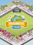Twitch Streamers Unite - Business Tour Box Art