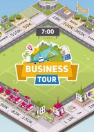 View stats for Business Tour