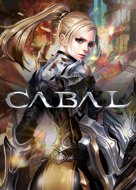 View stats for CABAL Online