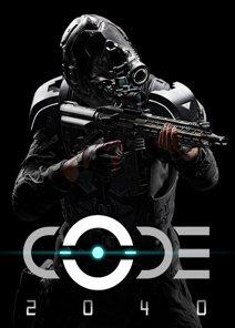 CODE2040