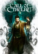 View stats for Call of Cthulhu - The Video Game