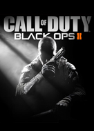 Game: Call of Duty: Black Ops II