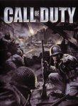 Twitch Streamers Unite - Call of Duty Box Art
