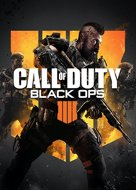 View stats for Call of Duty: Black Ops 4
