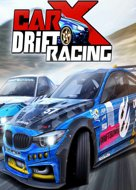 View stats for CarX Drift Racing Online