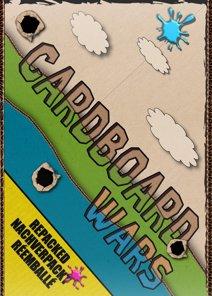 Cardboard Wars
