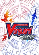 View stats for Cardfight!! Vanguard Zero