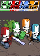 View stats for Castle Crashers