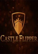 View stats for Castle Flipper