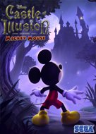 View stats for Castle of Illusion starring Mickey Mouse