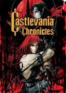 View stats for Castlevania Chronicles