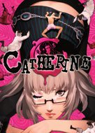 View stats for Catherine