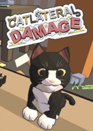 View stats for Catlateral Damage