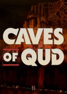 View stats for Caves of Qud