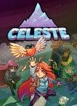 Twitch Streamers Unite - Celeste Box Art
