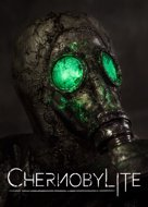 View stats for Chernobylite