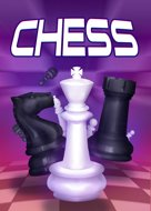 Chess box art