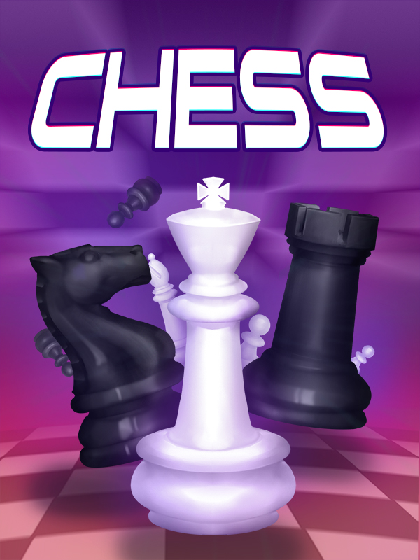 Image result for about chess in an picture