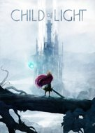 View stats for Child of Light