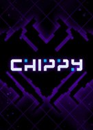 View stats for Chippy