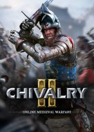 View stats for Chivalry 2