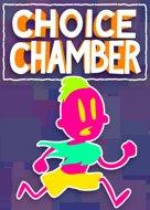 Choice%20chamber 136x190