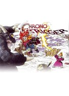 View stats for Chrono Trigger