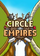View stats for Circle Empires
