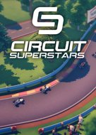 View stats for Circuit Superstars