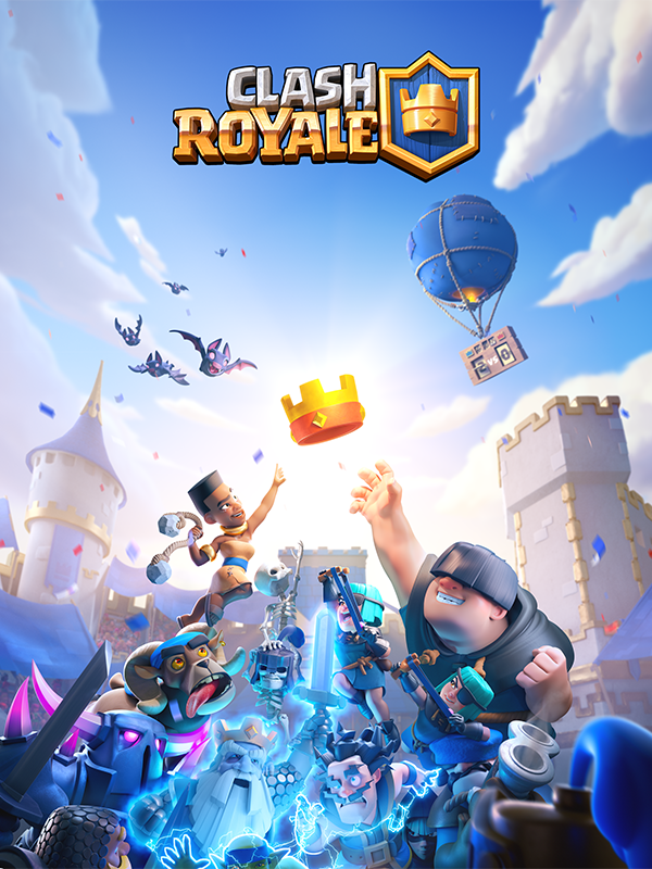 royale clans clash of wars hack