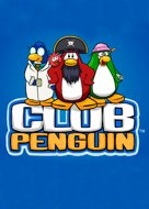 View stats for Club Penguin