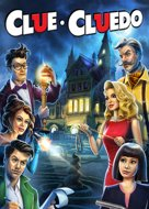 View stats for Clue/Cluedo The Classic Mystery Game