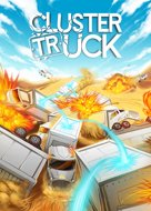 View stats for Clustertruck