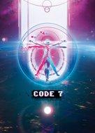 Code 7