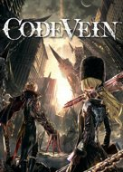 View stats for Code Vein