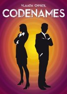 View stats for Codenames