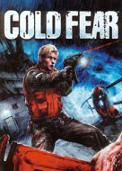 View stats for Cold Fear