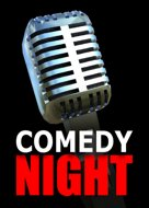 View stats for Comedy Night